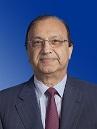 Vijay Malhotra