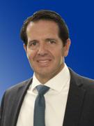 Emilio Pera